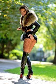 免费性感的图片 - sexygirl-Julie_SKGH_14940318476_8d7c11237e_b%255B1%255D-770116.jpg