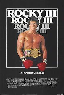 Rocky III<br><span class='font12 dBlock'><i>(Rocky III)</i></span>