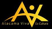 Atacama Viva