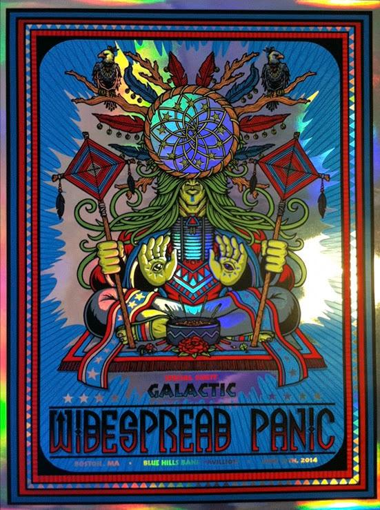 panic art - photo #49