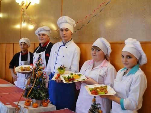 Картинки по запросу повар студент