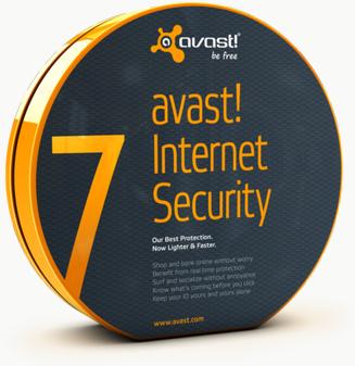 http://1.bp.blogspot.com/-eN5vd9KqyNw/UQkBUBND-CI/AAAAAAAABN0/YPgzPfB6sTk/s1600/Avast!+Internet+Security+7.0.1474.773.png