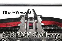 500k Challenge