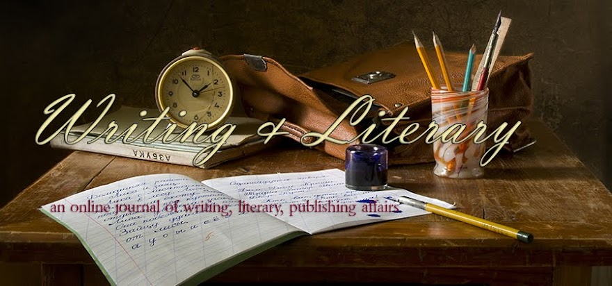 Writing & Literary