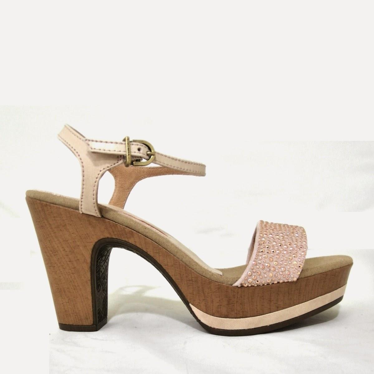 Bricoshoe-pedromiralles-SandaliasSetenteras-Elblogdepatricia-Shoe-calzado-calzature-scarpe-chaussures