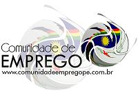 COMUNIDADE DE EMPREGO