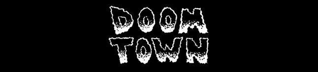 Doom Town