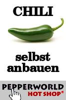 https://www.adcell.de/promotion/click/promoId/112565/slotId/67932?param0=https://www.pepperworldhotshop.de