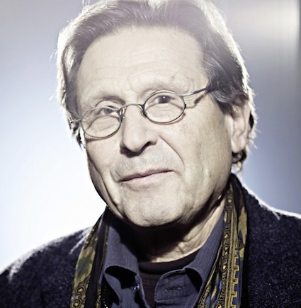 a biography of ron nelson an american composer Donald grantham (born november 9, 1947) is an american composer and music educator grantham was born in duncan, oklahoma after receiving a bachelor of music from the university of oklahoma, he .