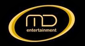 md entertainment indonesia