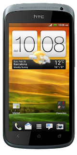 April HTC One X dan One V Rilis di Indonesia April HTC One X dan One V Rilis di Indonesia