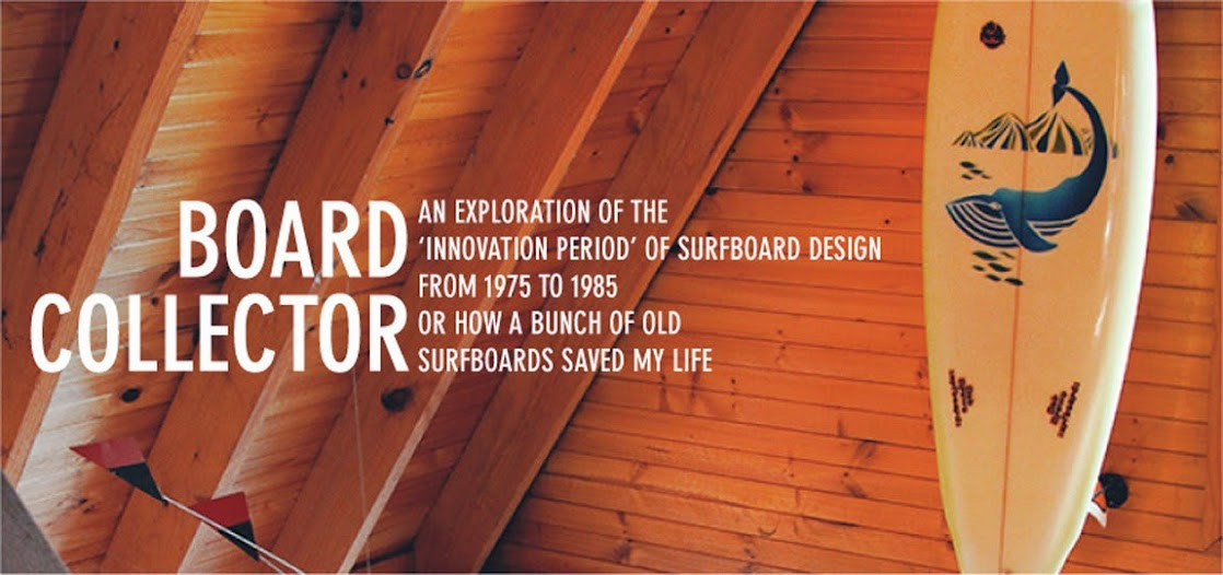 :          Board Collector