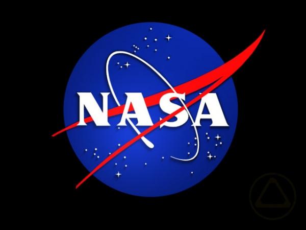 old nasa logo - photo #33