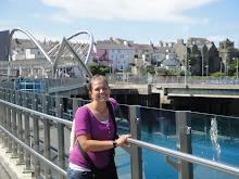 Wales, 2009
