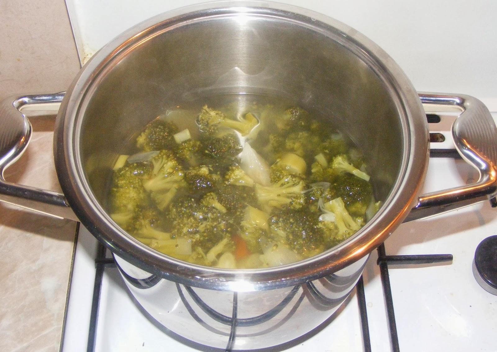 retete de post, retete broccoli, broccoli retete, supa crema de broccoli, retete culinare, supa crema de brocoli, supa crema brocoli, supa de brocoli, retete de mancare, preparate culinare,