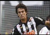 Rodrigo Possebom