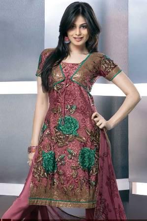 Salwar_Kameez_Tradition_Dress