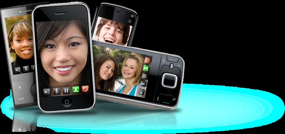 free calls, Google, Google and Viber, Google Hangouts, Google video calls, messaging app, Viber, Viber video calls, Voice and video calls, voice calls, mobile,