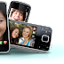 Voice and video calls: New from Google and Viber