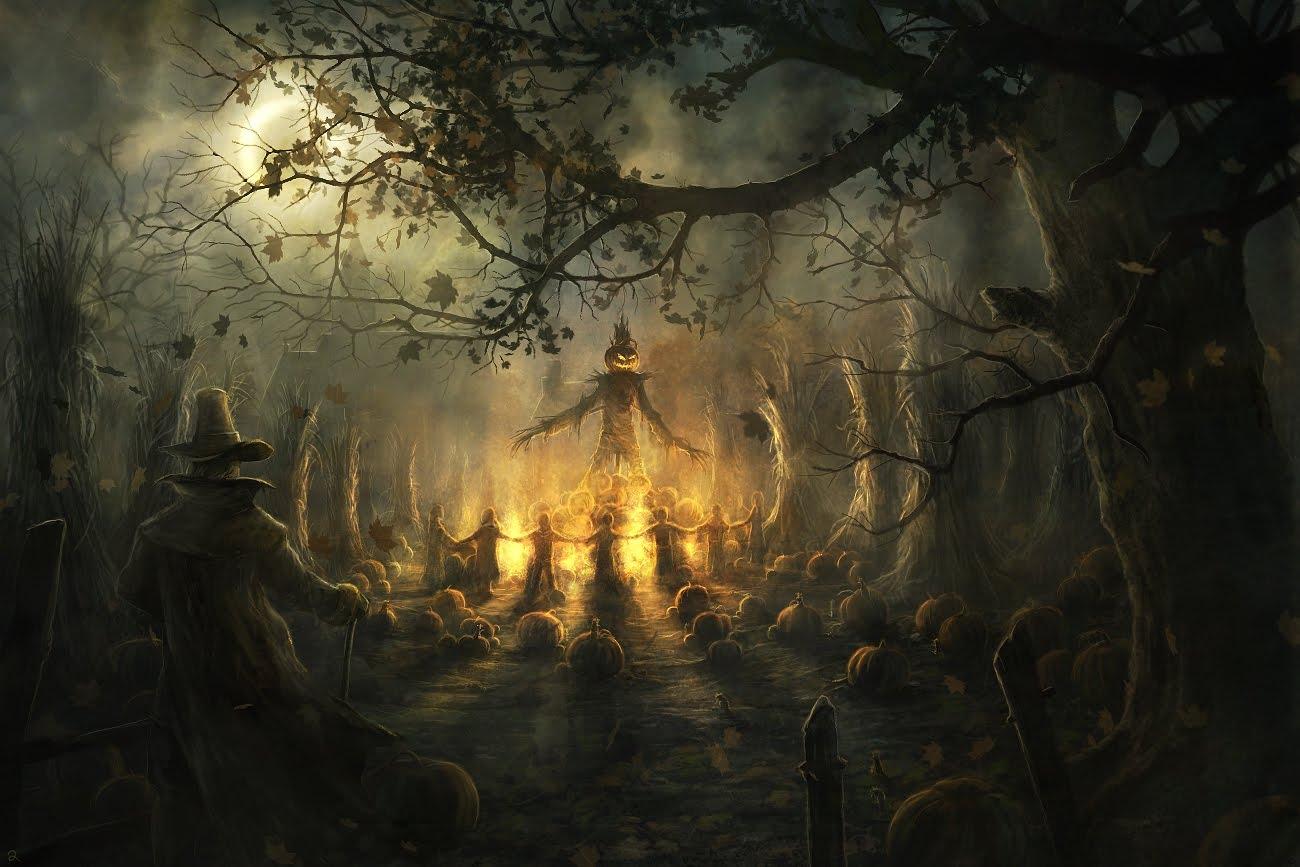 New Art Funny Wallpapers Jokes Dark Fantasy Wallpapers Dark Fantasy Yours Desktop Gallery
