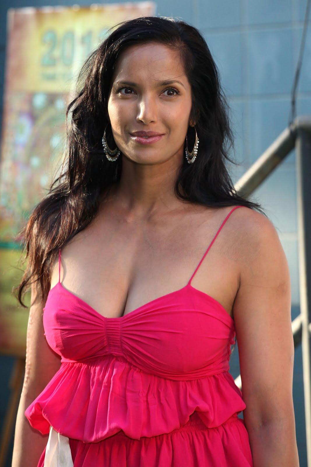ICloud Padma Lakshmi naked (66 photo), Ass, Paparazzi, Boobs, underwear 2015