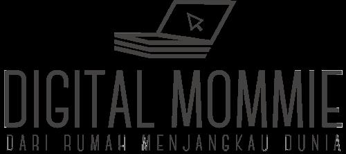 DM Blogstar
