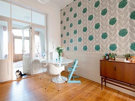 Interior Crisp Blog Sur La Decoration Interieure Des Visites De