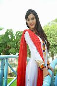 Kanika Kapoor latest photos-thumbnail-4