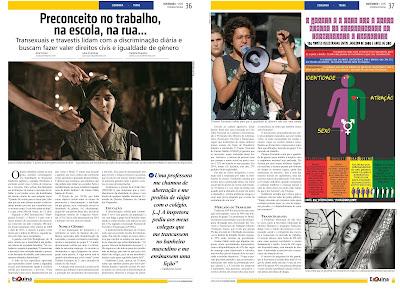 http://issuu.com/danielanogueira49/docs/pg_36_e_37_-_preconceito_no_trabalh