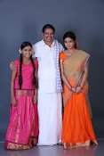 Tripura movie photos gallery-thumbnail-12