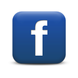 Külastage meid Facebookis