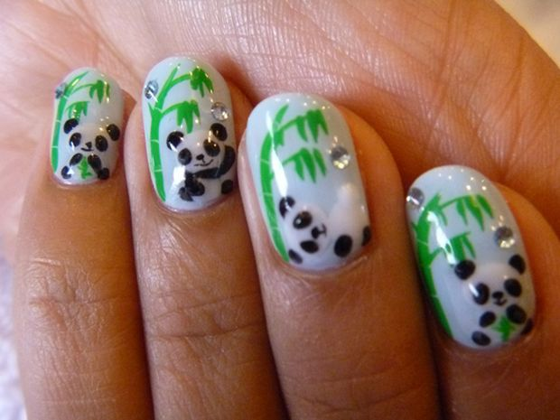 .copypaste.am/wp-content/uploads/2011/09/panda-nail-art-design-5.jpg