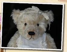 Süße Teddykinder gibt es hier