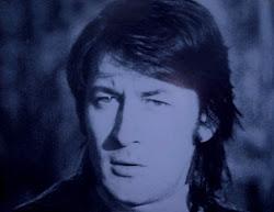 Krzysztof Klenczon - wspomienia