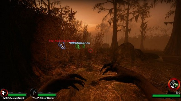 left 4 dead 2 pc game review screenshot gameplay 5 Left 4 Dead 2 Full Rip Highly Compressed