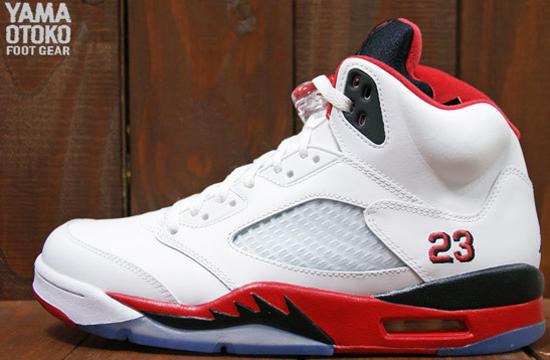 e0099705f73f0b ajordanxi Your  1 Source For Sneaker Release Dates  Air Jordan 5 ...