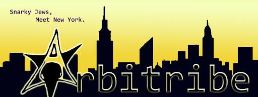 Arbitribe