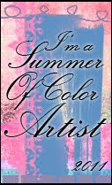 Sumer of Color