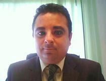 Rafael Linares Membrilla