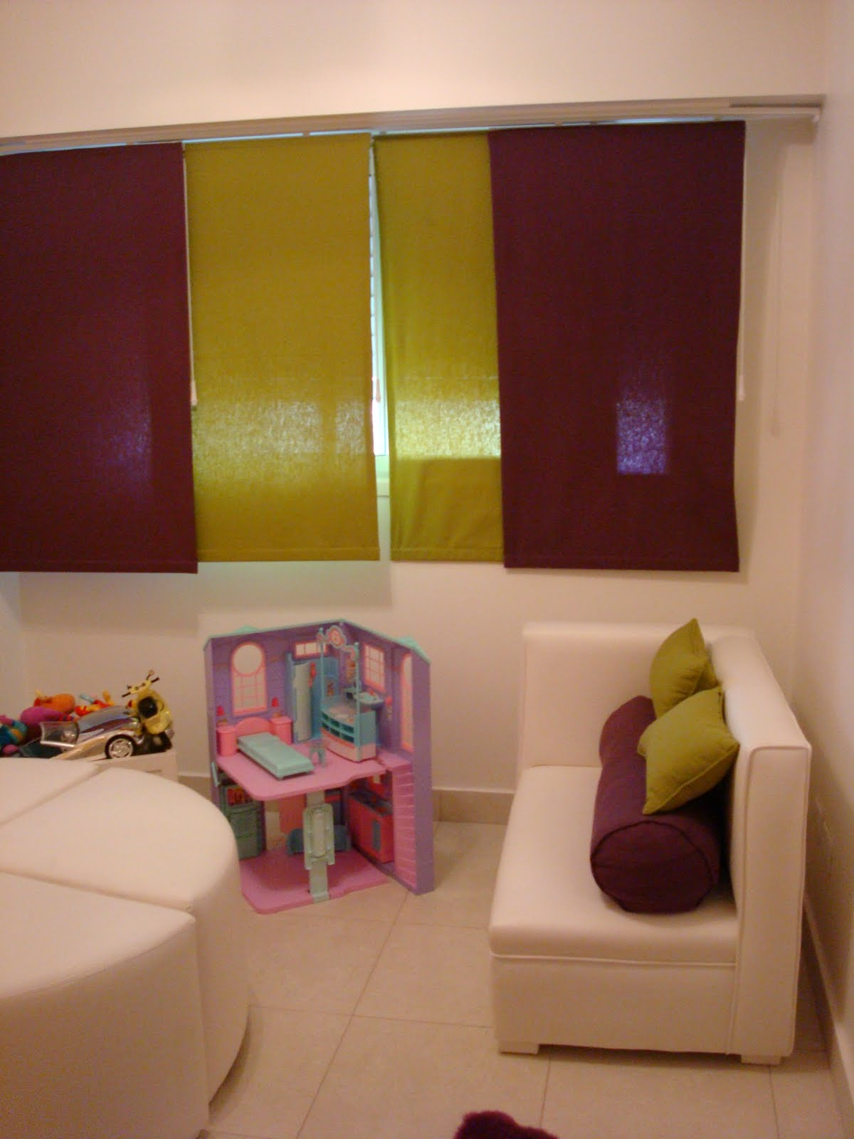 Ls f brica de sillones habitacion infantil chaise longue for Fabrica de sillones en capital federal