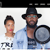 New Web Series Produced By #IssaRae #Butter+Brown Cooking Show