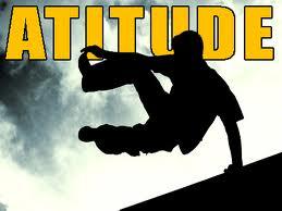 5 Atitudes que Elas Amam nos Homens