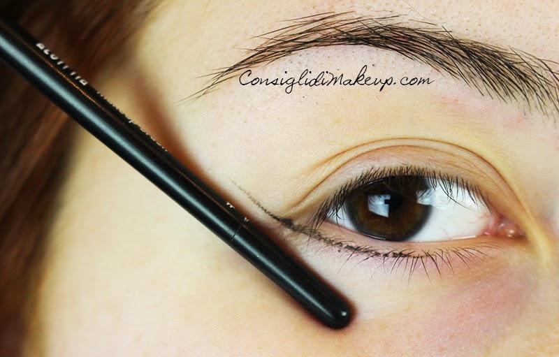 guida eye-liner