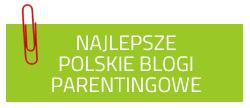 Blogi parentingowe