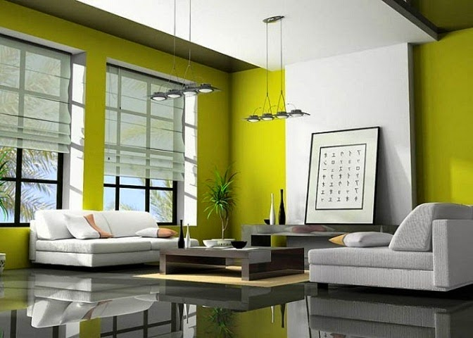 Paint Design Ideas For Walls wall painting ideas paint ideas decorative painting ideas 18 Interior Wall Paint Colors Design Ideas