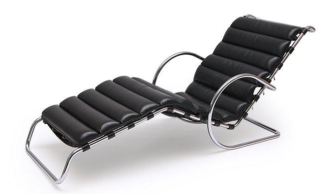 hozz designs god is in the details. Black Bedroom Furniture Sets. Home Design Ideas