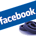 Best Tricks & Tips for Facebook in hindi बेहतरीन फेसबुक ट्रिक्स और टिप्स हिन्दी में ..?