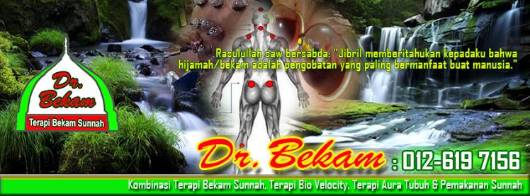Dr.Bekam