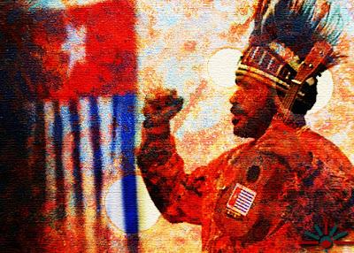 http://akrockefeller.com/news/west-papua-tribal-leader-tells-world-about-injustice-in-homeland/