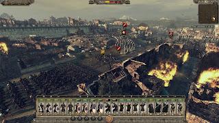 DOWNLOAD FREE TOTAL WAR ATTILA PC GAME